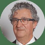 Jean-Pierre BERNALIN