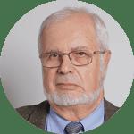 Michel CHOTARD