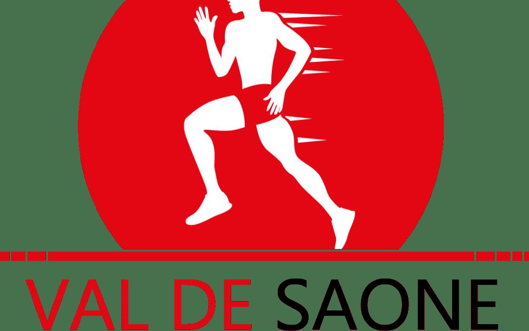 Val de Saône Athlétisme
