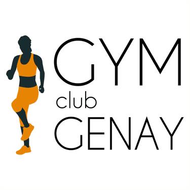 Gym plus Genay fitness