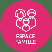 Lien vers Espace Famille