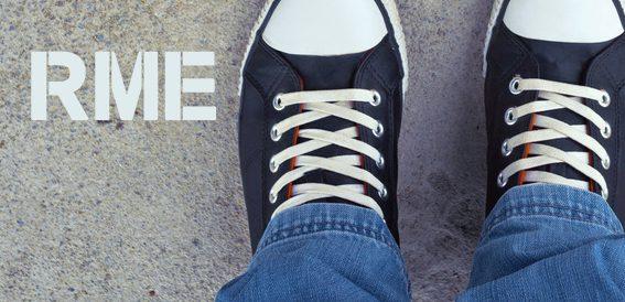 RME – Etudiant.e.s, c'est maintenant !