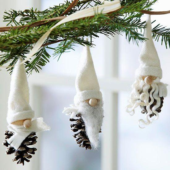 CCAS : Permanences des bons de Noël pour les séniors.