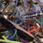 Image de lunettes en vrac