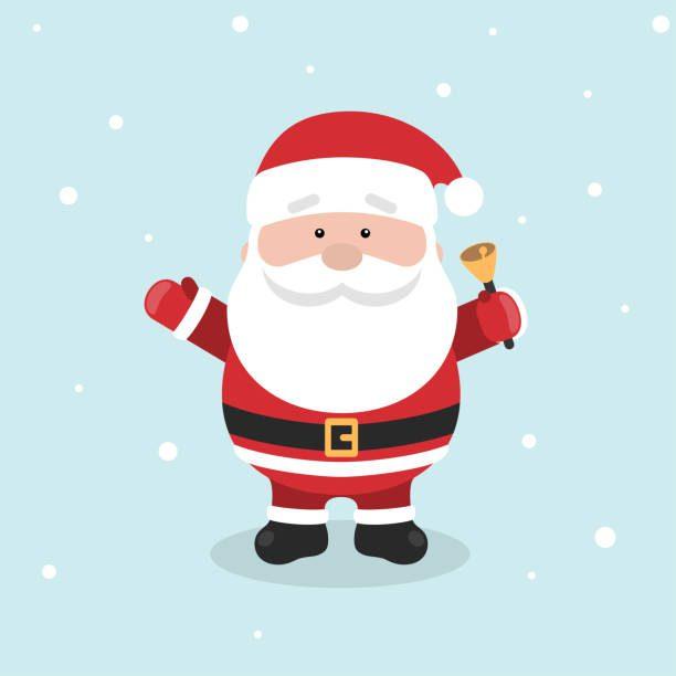 Illi=ustration photo de Noël