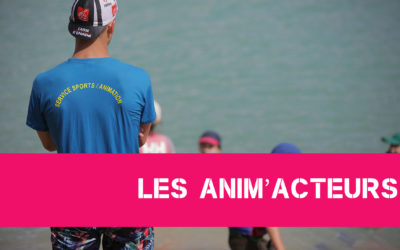 Anim'Action !