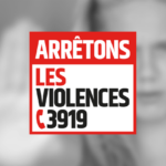 violences conjugales et intrafamiliale