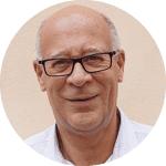 Philippe Héloire