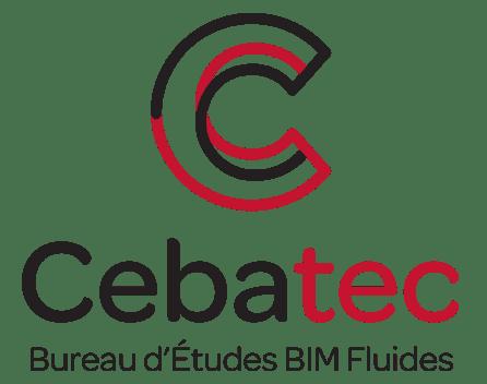 CEBATEC