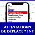 Attestations-de-deplacement