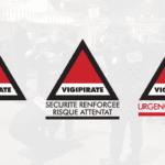 logo Vigipirate