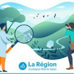Image region bhns enquete environnementale