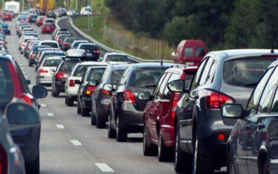 Pollution de l'air : Se protéger pour limiter son exposition